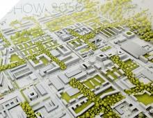 Nowy Machów_projekt koncepcyjny