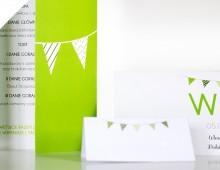 Wedding branding_01