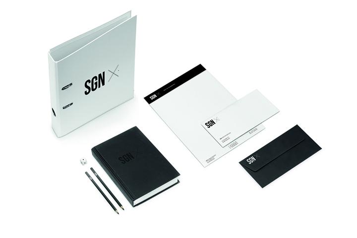 SGN_CI