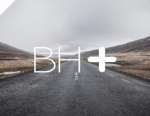BH PLUS_identyfikacja wizualna